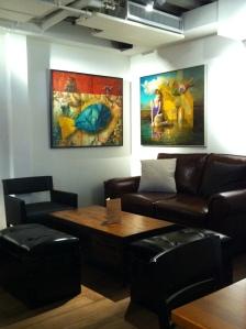 alan's cafe 011
