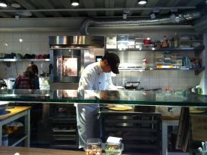 alan's cafe 013