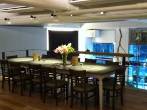 alan's cafe 018