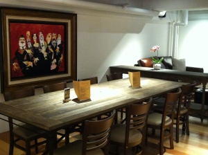 alan's cafe 019