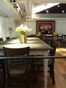 alan's cafe 021