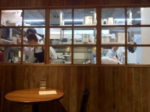 alan's cafe 024
