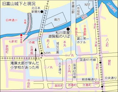 kyuujyouka-map