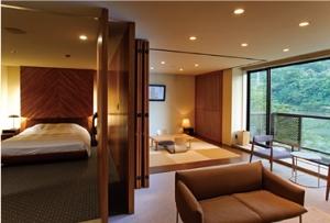 room202-1