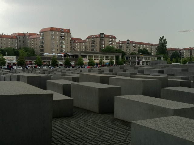 Berlin 027