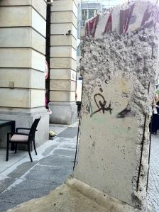 Berlin 030