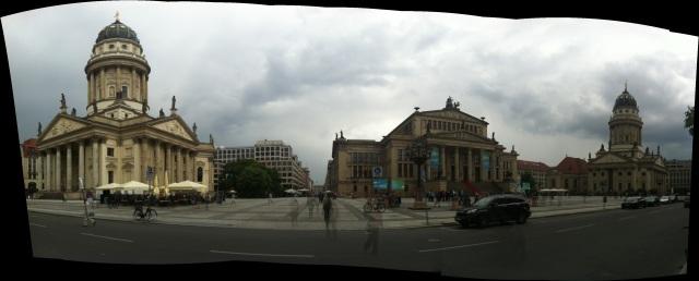 Berlin 055