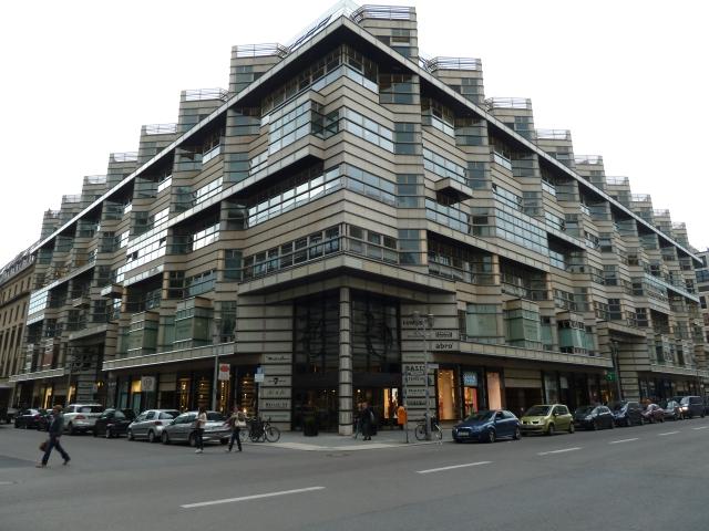 Berlin(2013) 008