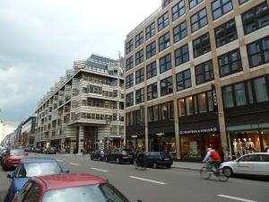 Berlin(2013) 014