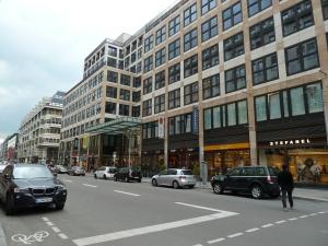 Berlin(2013) 016