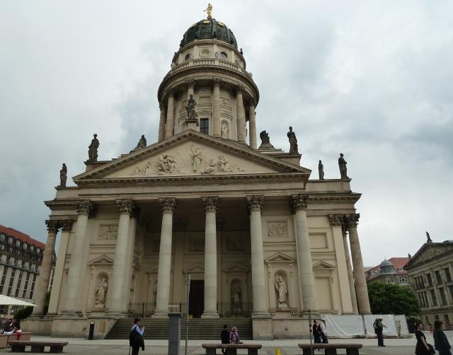 Berlin(2013) 028-1