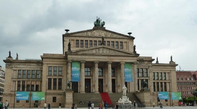 Berlin(2013) 033-1