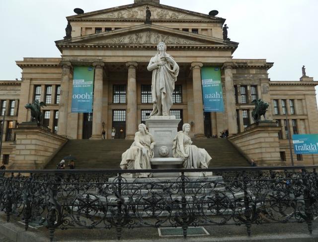 Berlin(2013) 038-1
