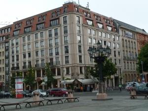 Berlin(2013) 039