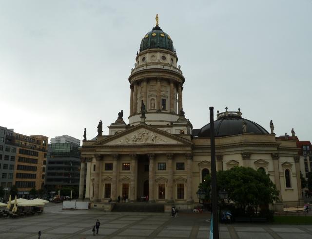 Berlin(2013) 044-1