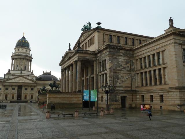 Berlin(2013) 048
