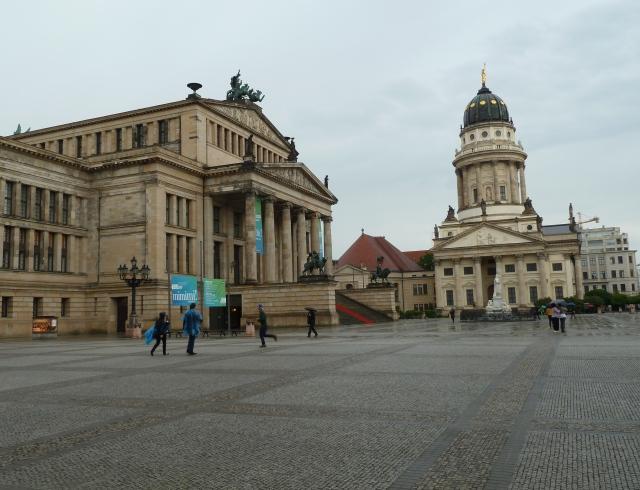 Berlin(2013) 055-1