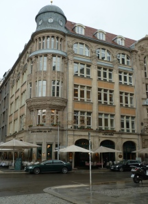 Berlin(2013) 058-1