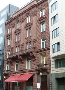 Berlin(2013) 067-1