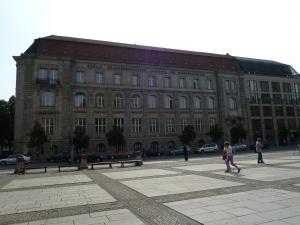 Berlin(2013) 069