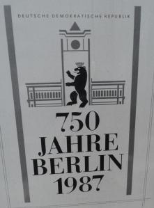 Berlin(2013) 177-1