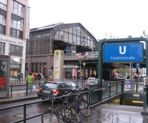 friedrichstrasse-1
