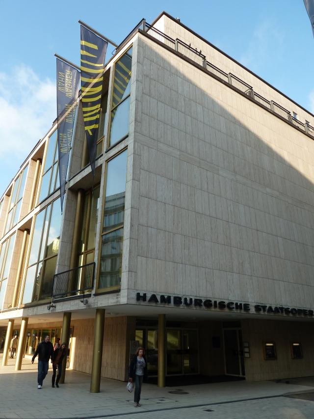Hamburg 000