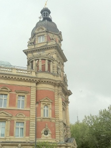 Hamburg 029