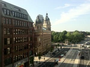 Hamburg 036
