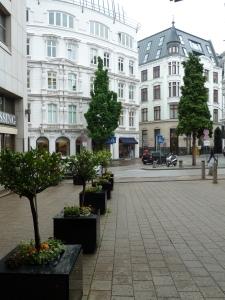 Hamburg(2013) 002