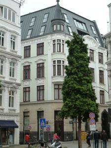 Hamburg(2013) 003