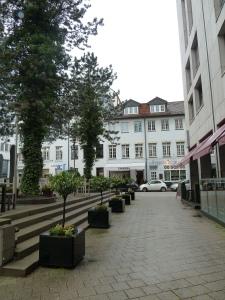 Hamburg(2013) 005