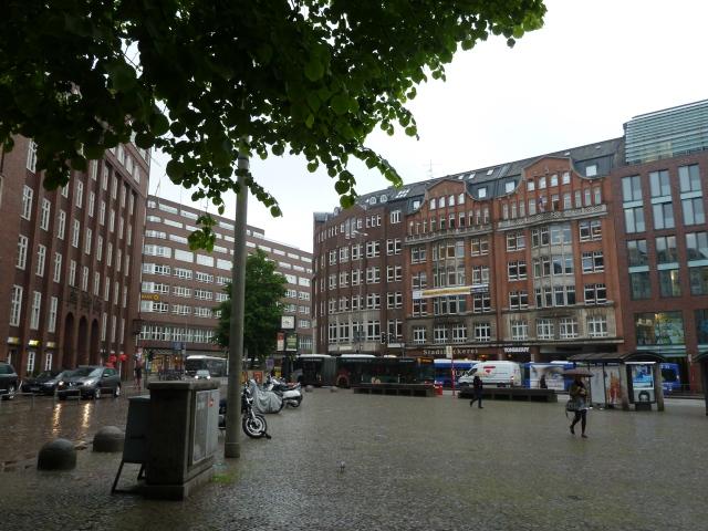 Hamburg(2013) 009