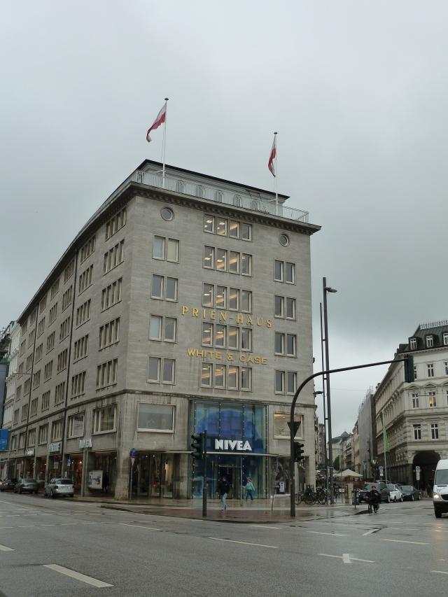 Hamburg(2013) 020
