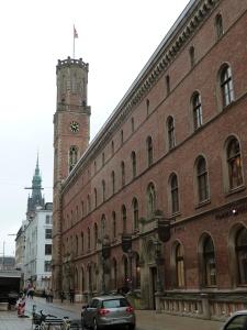 Hamburg(2013) 027