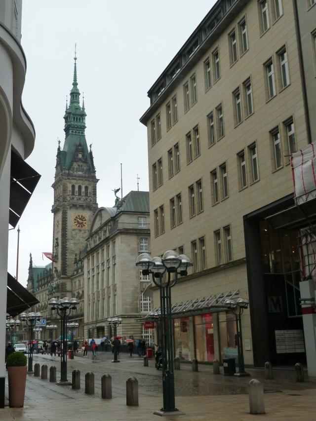 Hamburg(2013) 032