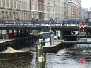 Hamburg(2013) 045