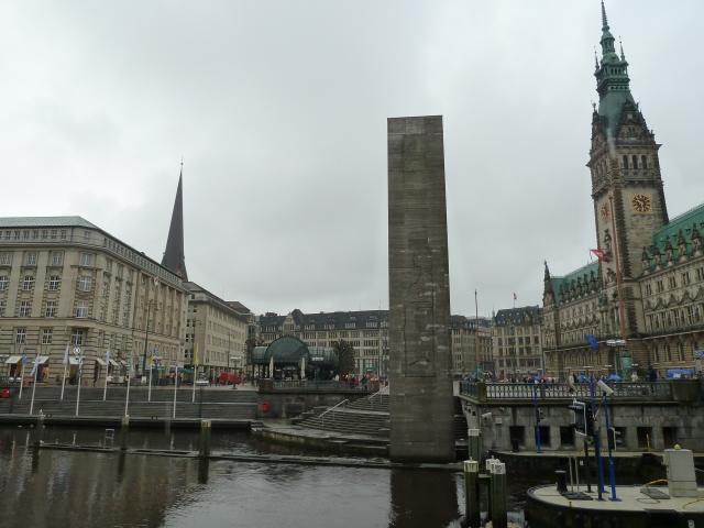 Hamburg(2013) 054
