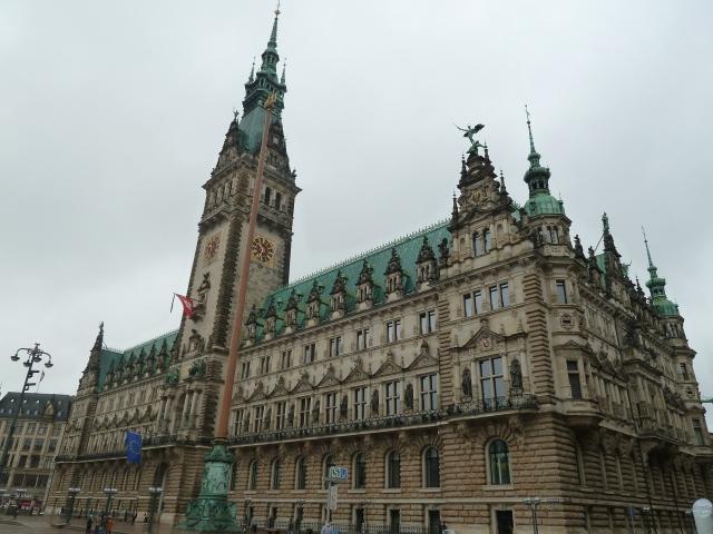 Hamburg(2013) 062