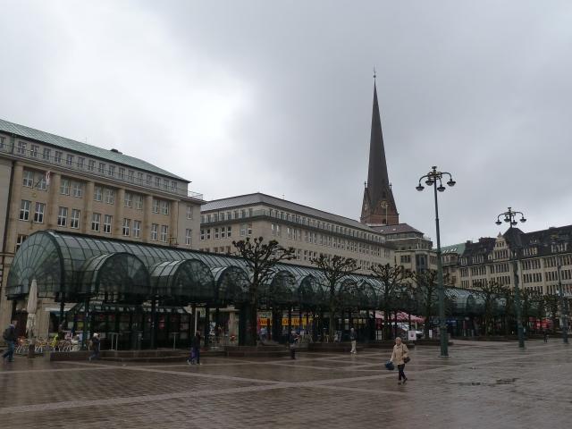 Hamburg(2013) 063