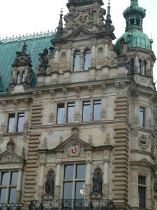 Hamburg(2013) 067