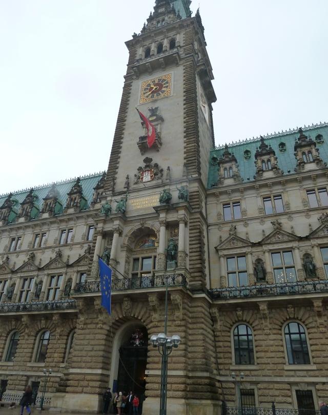 Hamburg(2013) 069-1