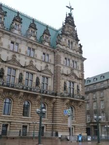 Hamburg(2013) 070