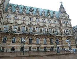 Hamburg(2013) 071-1
