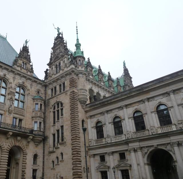 Hamburg(2013) 079-1