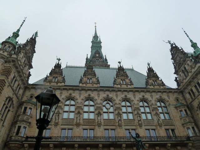 Hamburg(2013) 083