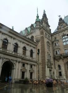 Hamburg(2013) 084-1