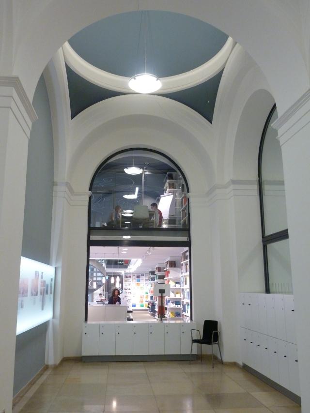 Hamburg(2013) 100