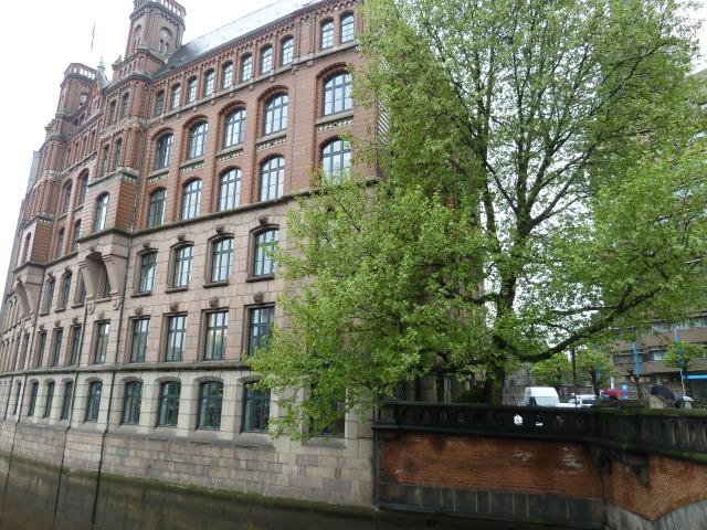 Hamburg(2013) 113