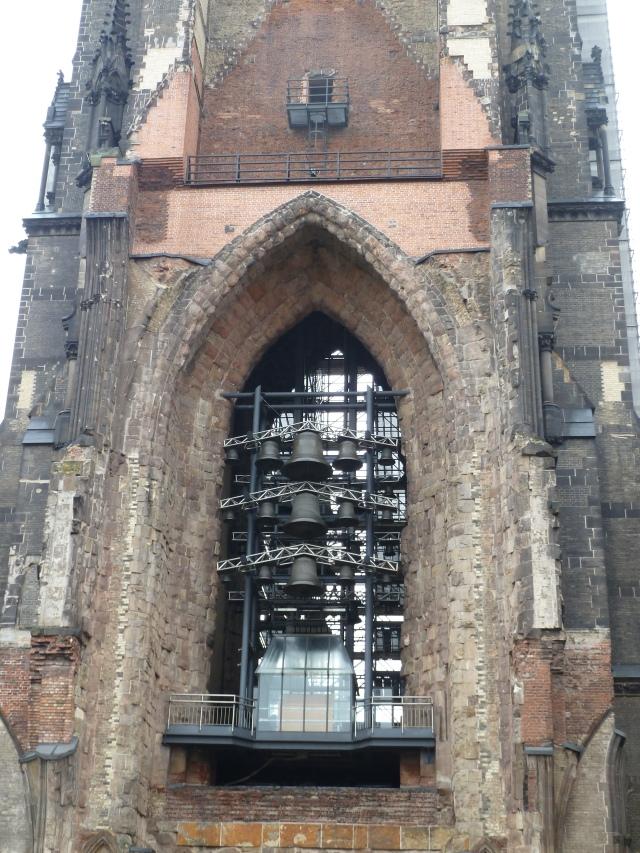 Hamburg(2013) 129